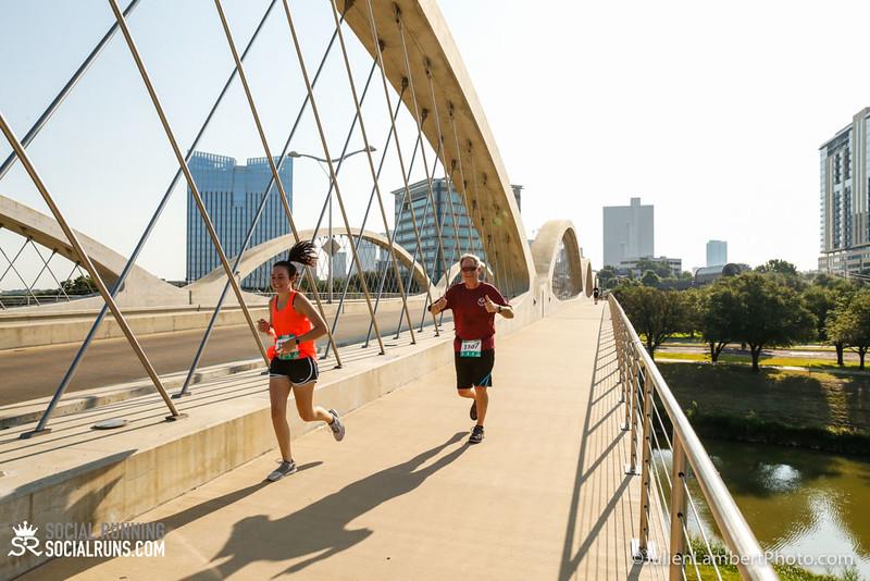 Fort Worth-Social Running_917-0422.jpg