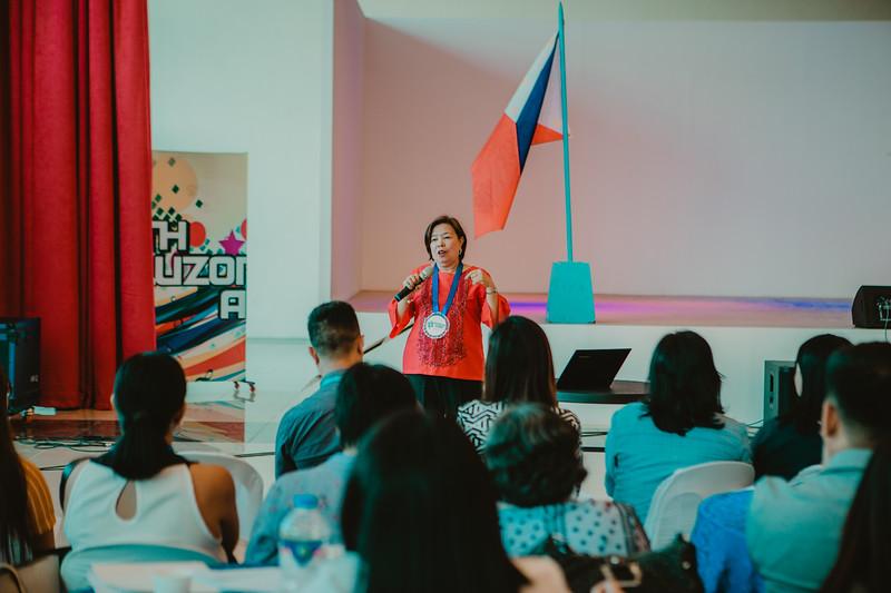 Lipa Tourism Summit 2019-365.jpg