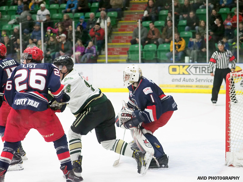 Okotoks Oilers March 31st vs Brooks Bandits AJHL (44).jpg