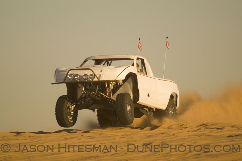 trucks4.jpg