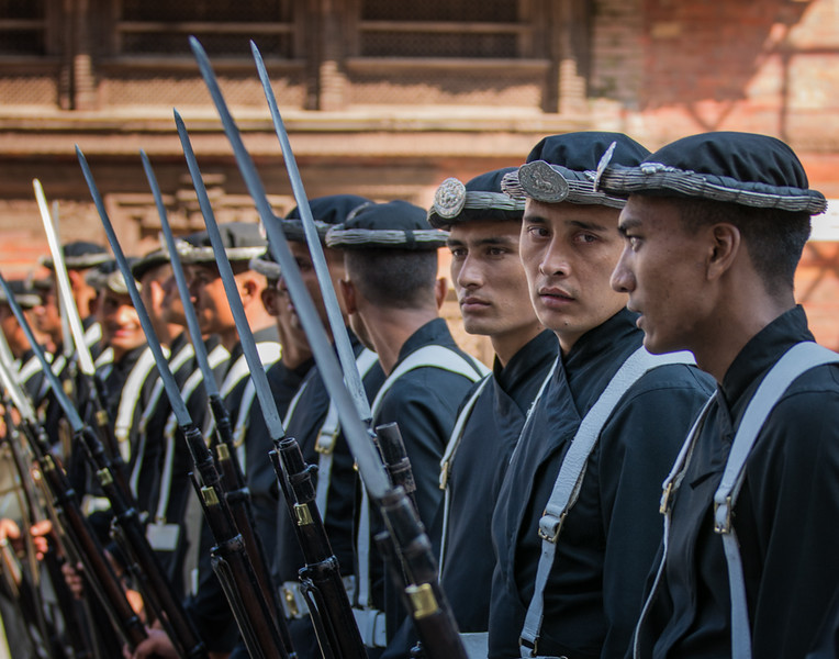 2017-09- 27-Kathmandu 27Sep2017-0015-264-Edit-Edit.jpg