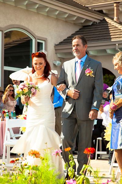 Megs & Drew Wedding 9-13-1000.jpg