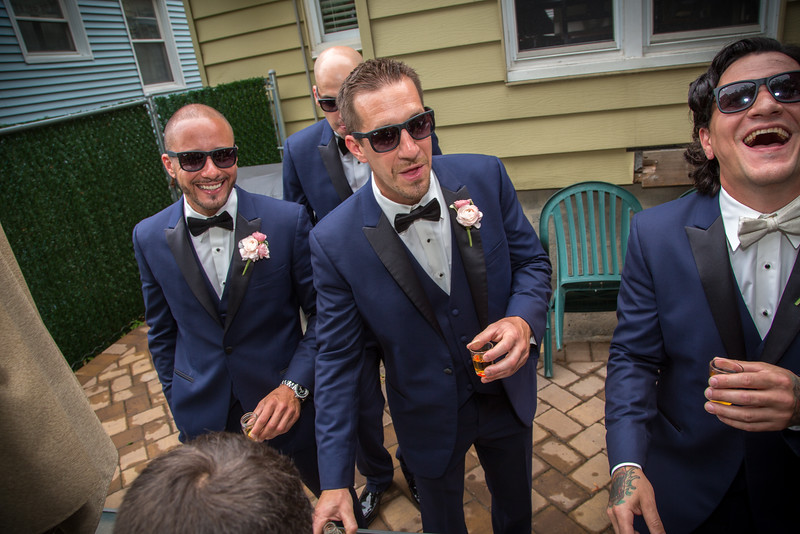 MEG_4280_Megan-_ReadyToGoProductions.com-wedding-.jpg