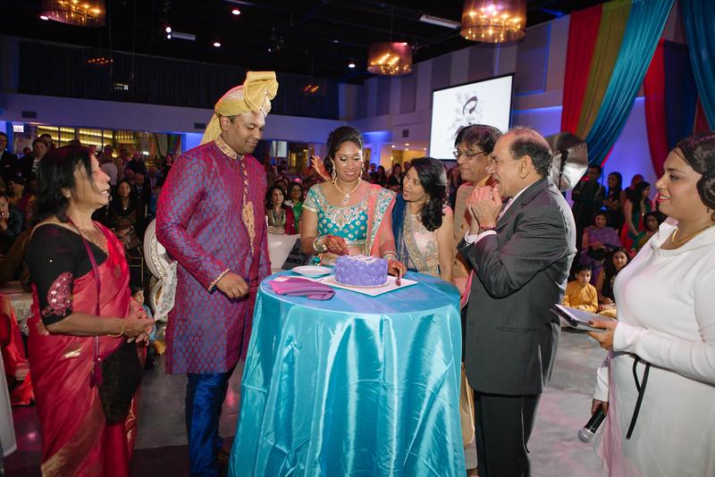 LeCapeWeddings_Shilpa_and_Ashok_2-196.jpg