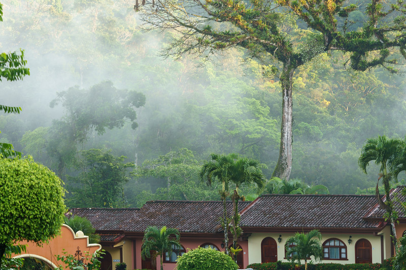Costa Rica 2015-0952.jpg
