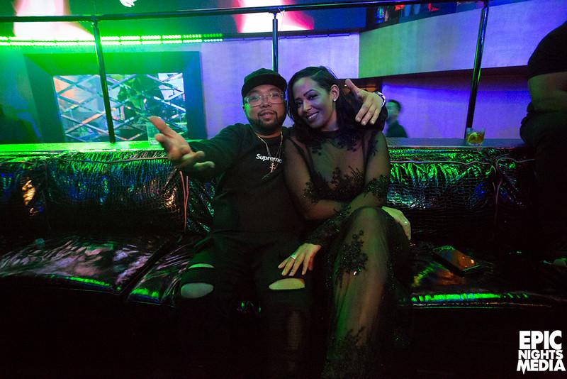 060517 DJ Franzen BDay Party-136.jpg