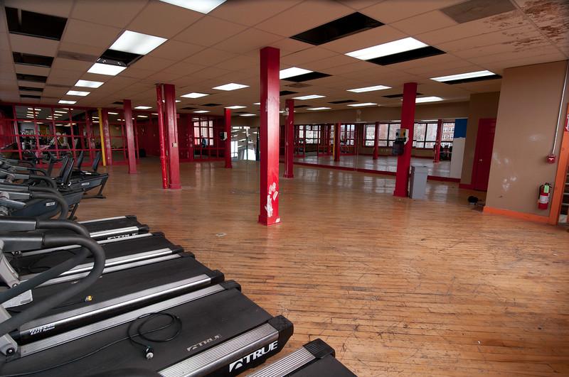 TPS New Gym Shoot #1_ERF0344.jpg