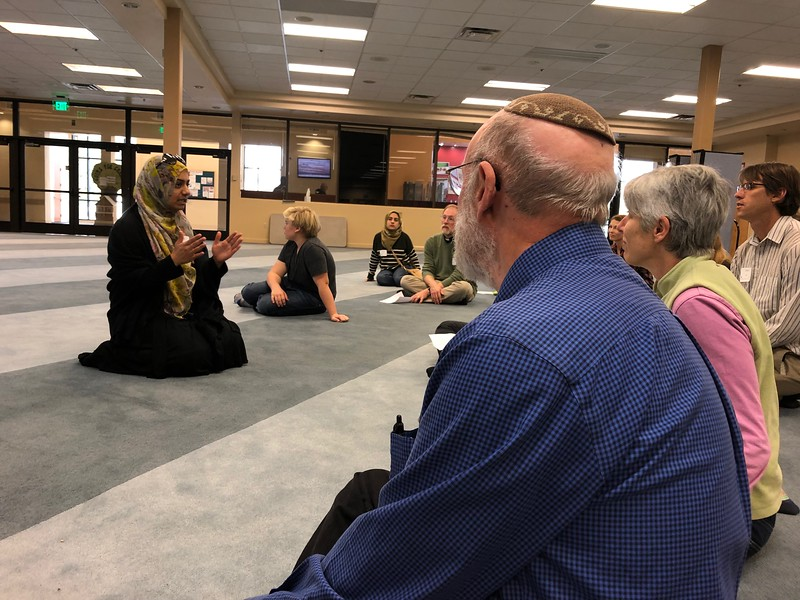 abrahamic-alliance-international-abrahamic-reunion-community-service-santa-clara-2018-11-18-15-09-47-aai.jpg