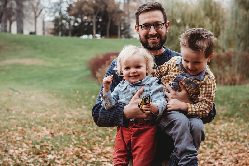 23 high res 2018 Page Family Session.jpg