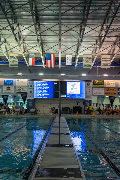 NCSpecial Olympics Swimming-26.jpg