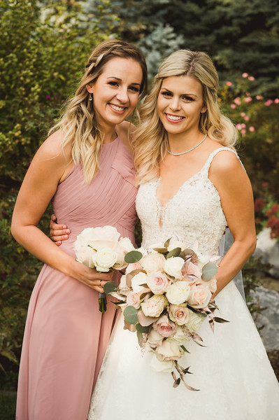 heather lake wedding photos V2.1-54.jpg