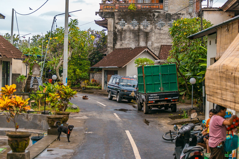 Bali (265).jpg
