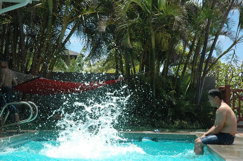 Hawaii - Auntie Melissa House-64.JPG