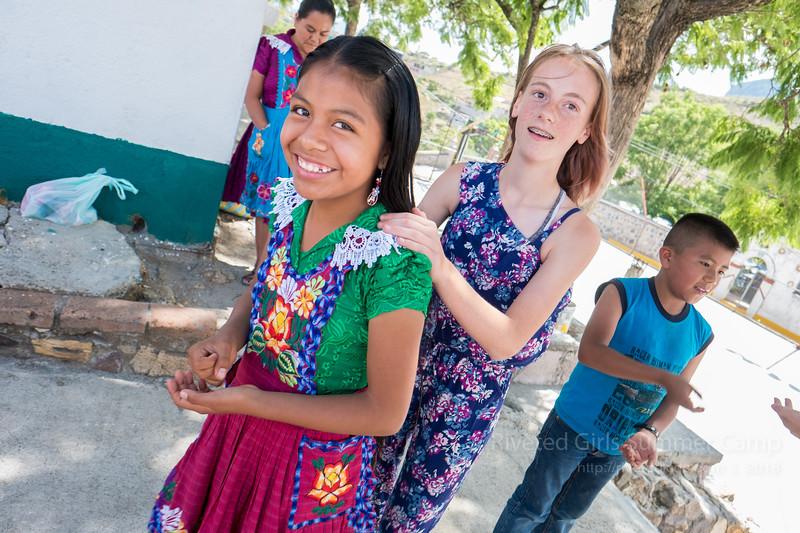 Riveted Kids 2018 - Girls Camp Oaxaca - 311.jpg