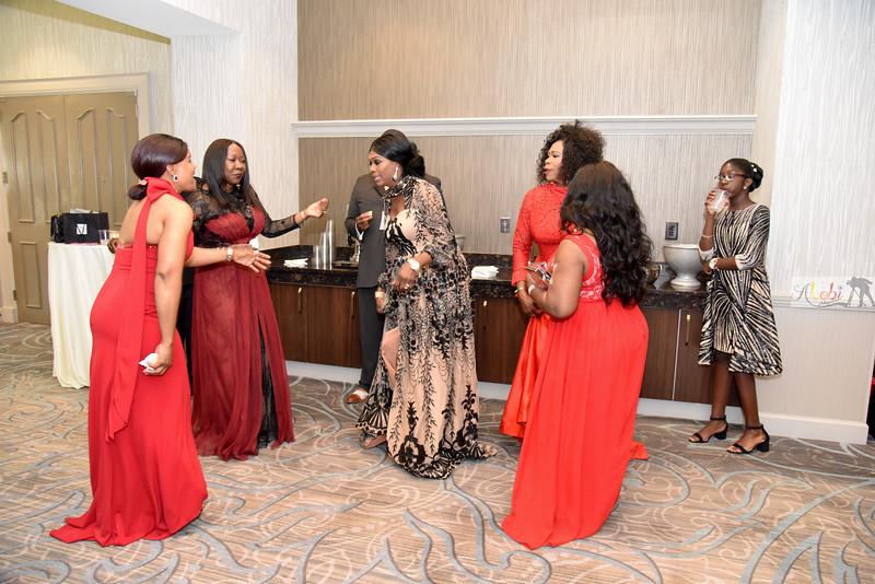Olawumi's 50th birthday 708.jpg