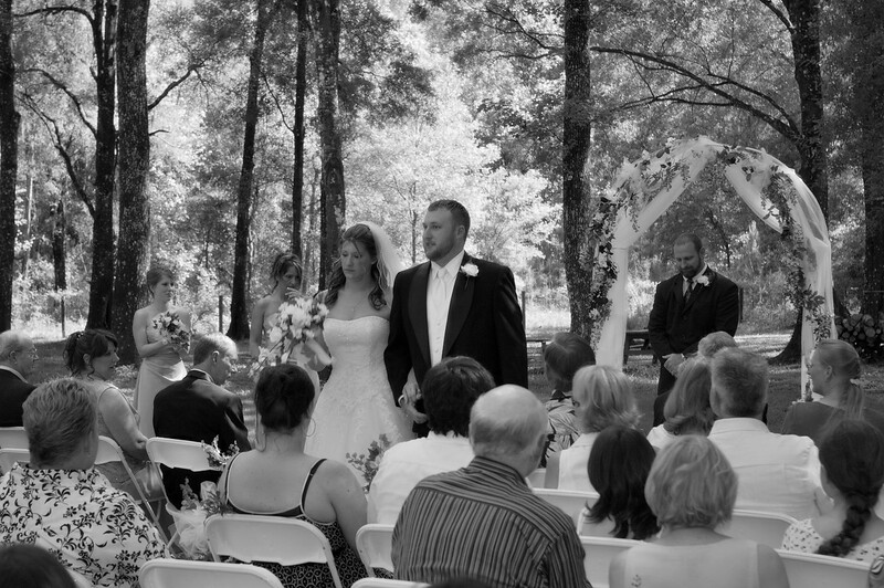 RDD_WEDDING_B&W_PROOF (7).jpg