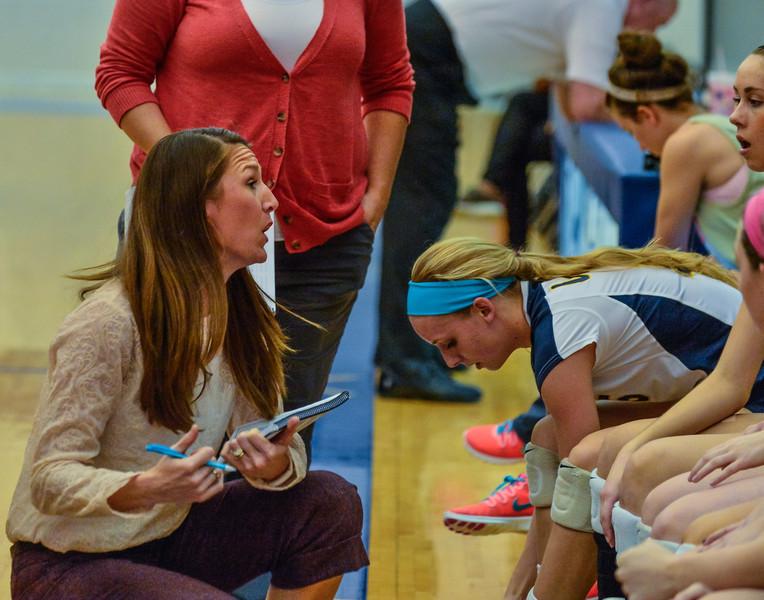 Volleyball Varsity vs. Lamar 10-29-13 (154 of 671).jpg