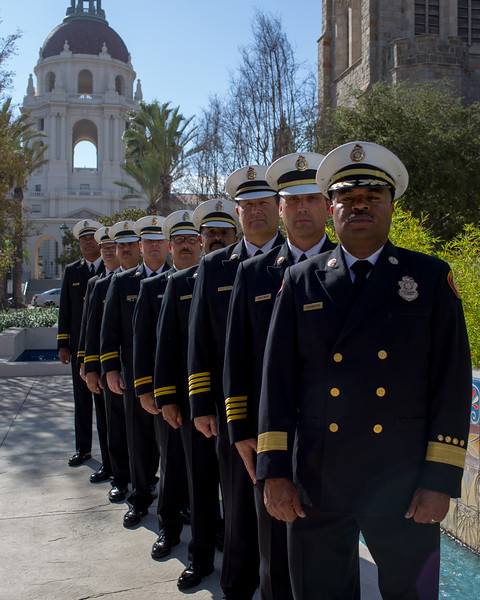 PFD_Detail_091117_ChiefOfficers_6055-2.jpg