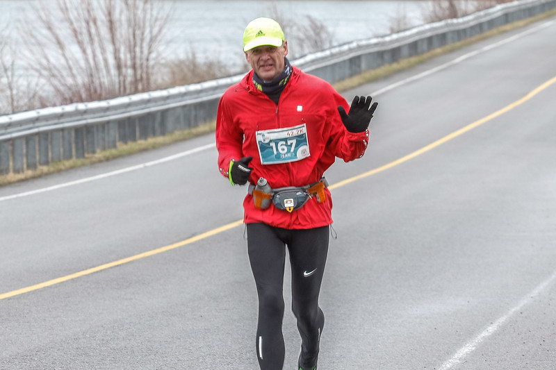 St-Law Marathon-2019-132.jpg