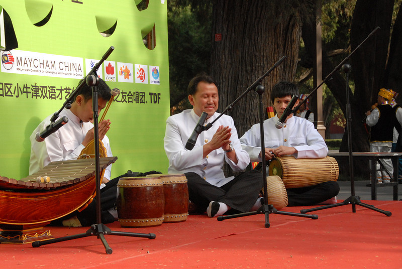 [20111015] Beijing Foreign Language Festival (100).JPG