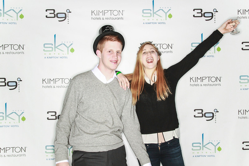 Fear & Loathing New Years Eve At The Sky Hotel In Aspen-Photo Booth Rental-SocialLightPhoto.com-370.jpg
