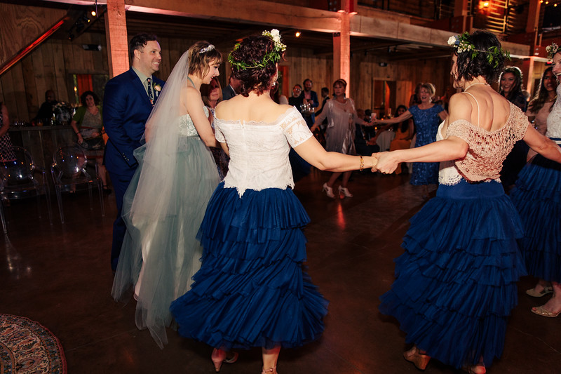 858-CK-Photo-Fors-Cornish-wedding.jpg