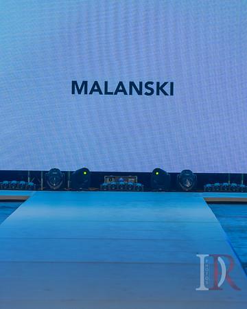 Malanski