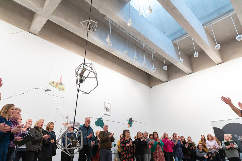 100 Tate St Ives Xmas 2019.jpg
