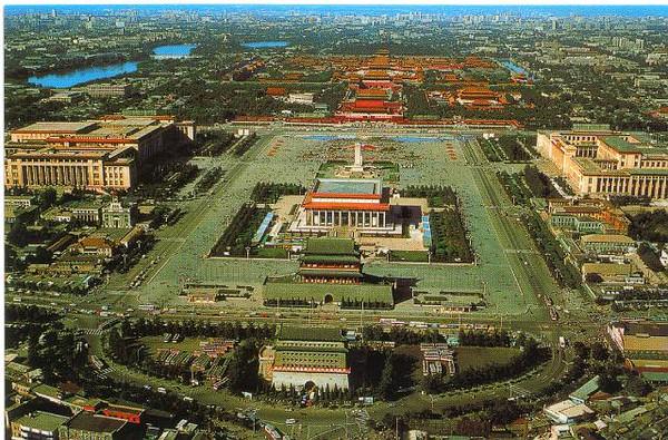 2005_07 China