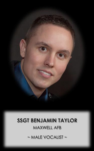 _Taylor, Benjamin.jpg
