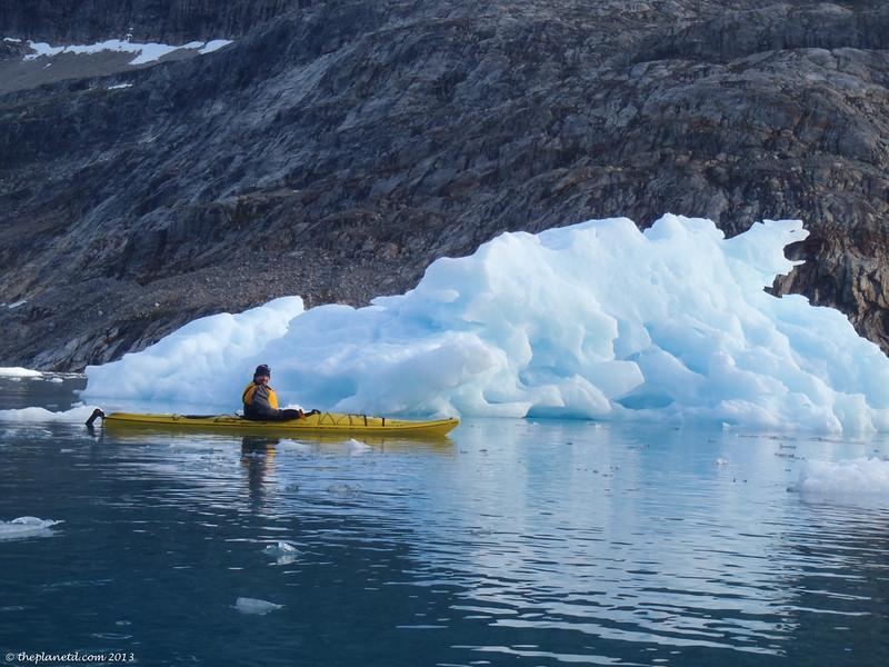 dave kayaking in greenland 1.jpg