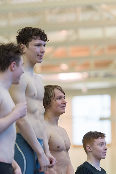 2018_KSMetz_Feb17_SHS Swimming_ State Finals_NIKON D5_5320.jpg