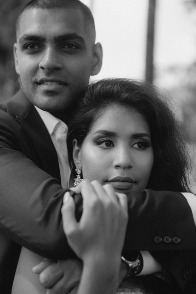Parth&Dalia-elopement-191017-211.jpg