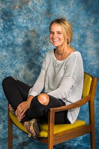 Betsy Dutcher