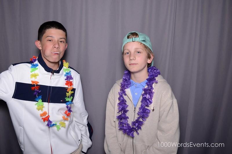 Mason Grad Party_0025.jpg