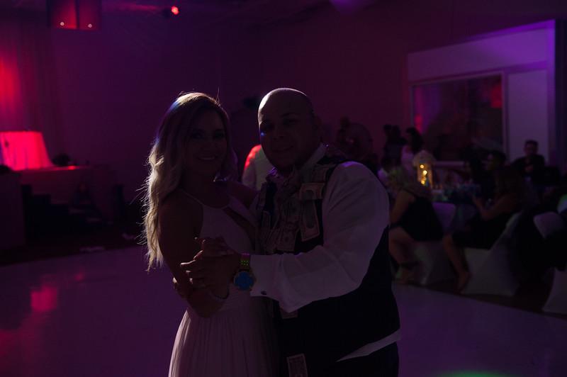 Estefany + Omar wedding photography-1265.jpg