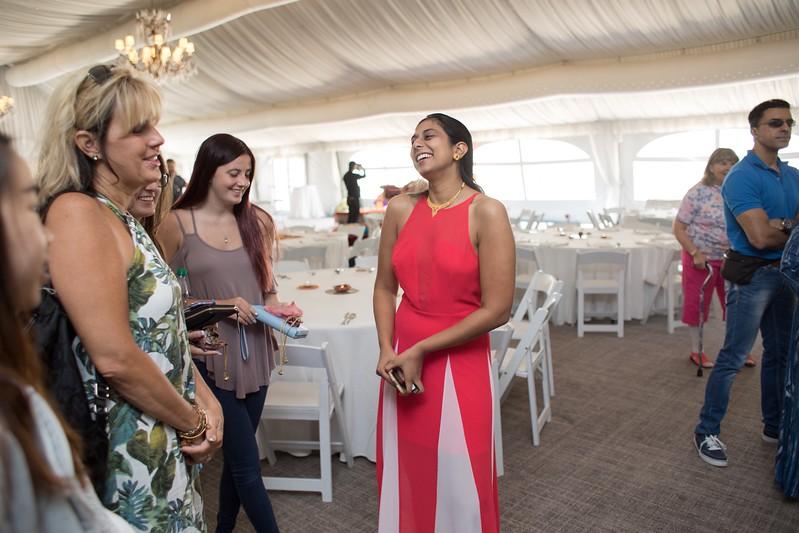 LeCapeWeddings Chicago Photographer - Renu and Ryan - Hilton Oakbrook Hills Indian Wedding - Day Prior  1.jpg