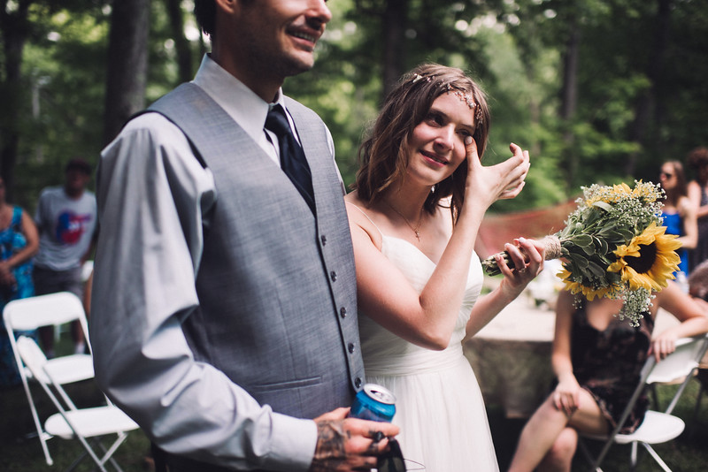 Pittsburgh PA WV Harpers Ferry MD DC Elopement Wedding Photographer - Ford 742.jpg