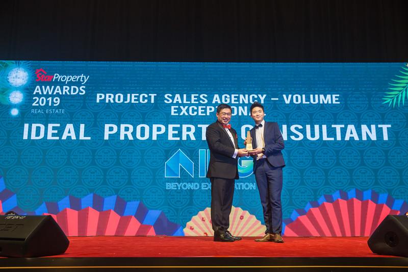 Star Propety Award Realty-711.jpg