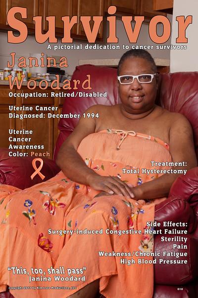Janina Woodard Magazine Cover.jpg