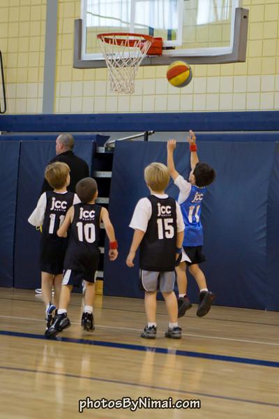 JCC_Basketball_2010-12-05_15-00-4445.jpg
