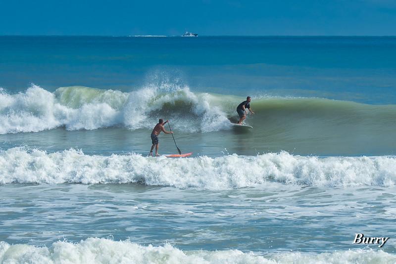2019-10-08-Surf--675.jpg