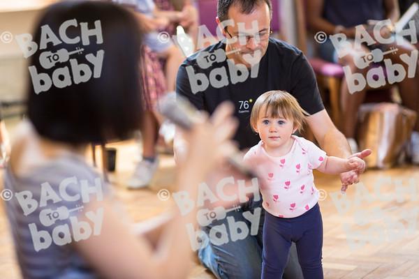Bach to Baby 2017_Helen Cooper_Croydon_2017-07-179.jpg