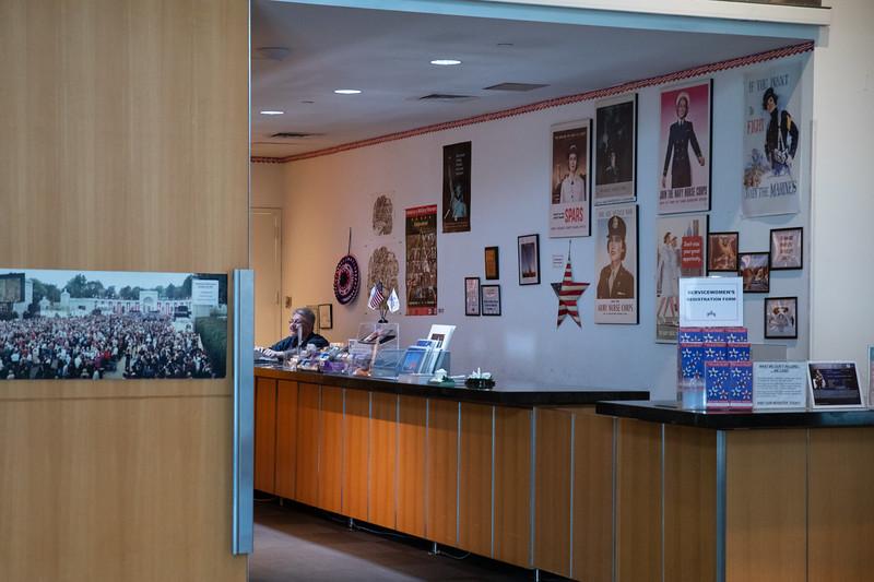 2018 October Puget Sound Honor Flight Women's Museum (10 of 59).jpg