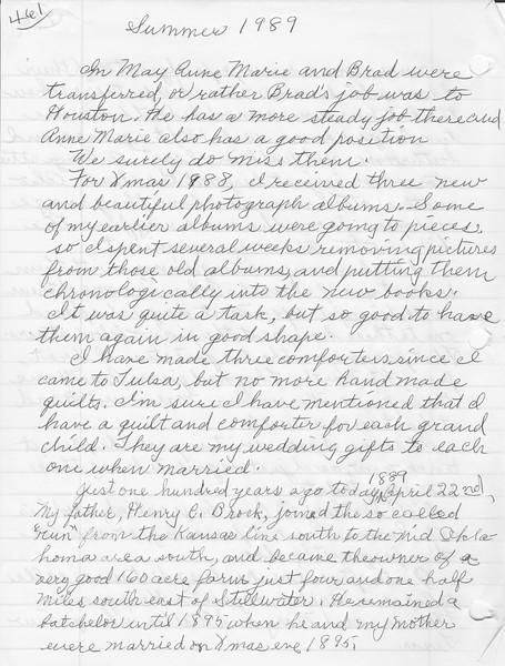 Marie McGiboney's family history_0461.jpg