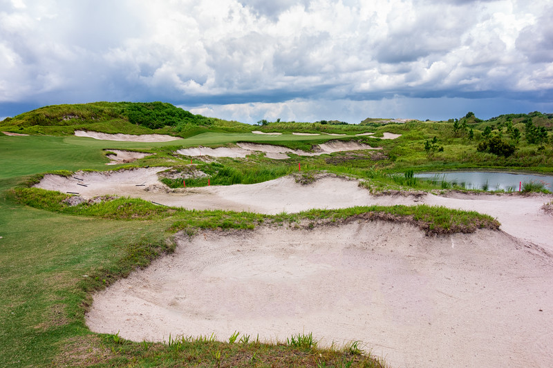 Streamsong Black-20-Edit.jpg