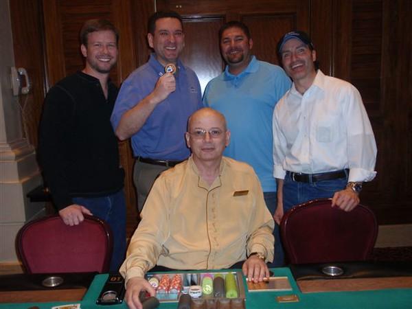Vegas 2008 486.jpg