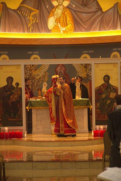 2013-06-23-Pentecost_437.jpg