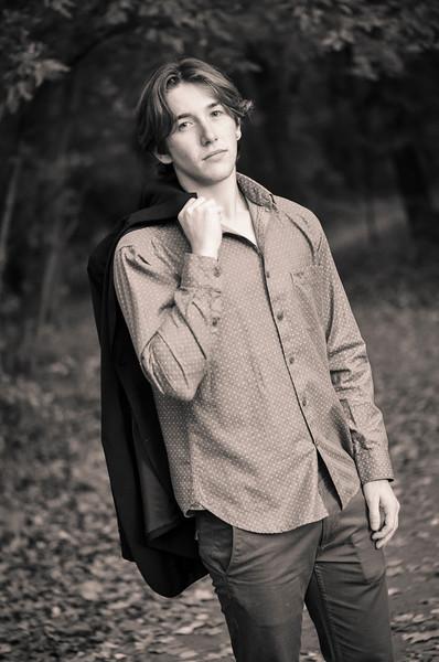 20151028_200212_Finals_Senior_Marc Plana_Jackie Adelmann Photography-2.jpg