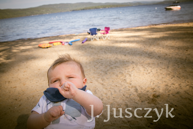 Jusczyk2021-7047.jpg